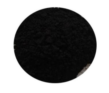 Black Goji berry (Lycium Ruthenicum) Extract Powder