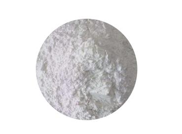 Ceramide 3