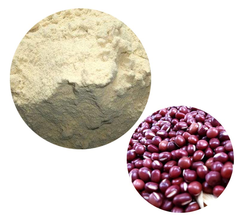 Red Bean Protein