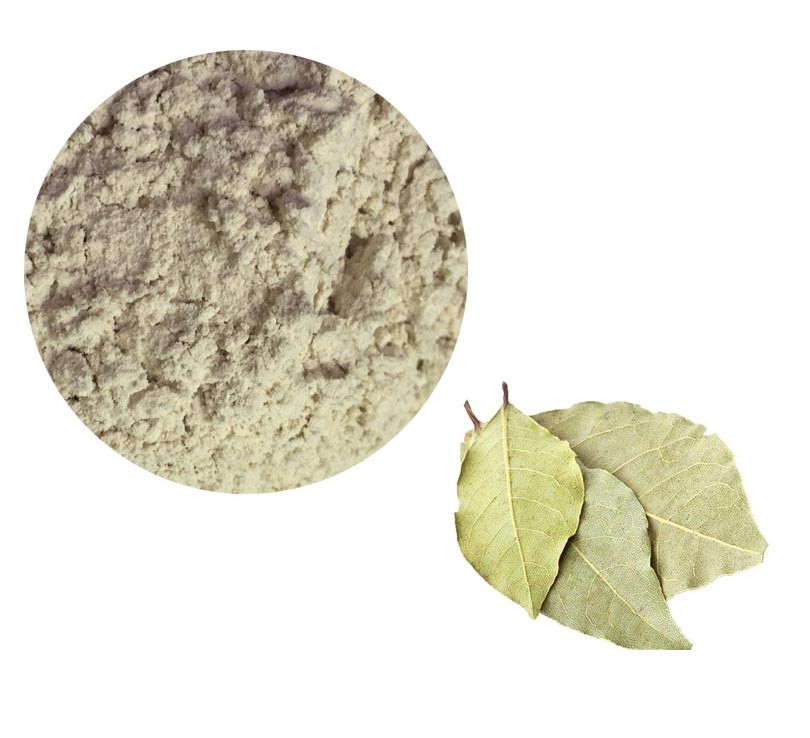 Bay Leaf Extract