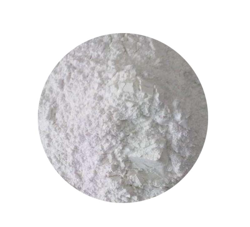 5-Aminolevulinic acid Phosphate